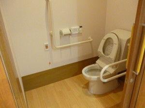 1トイレ1
